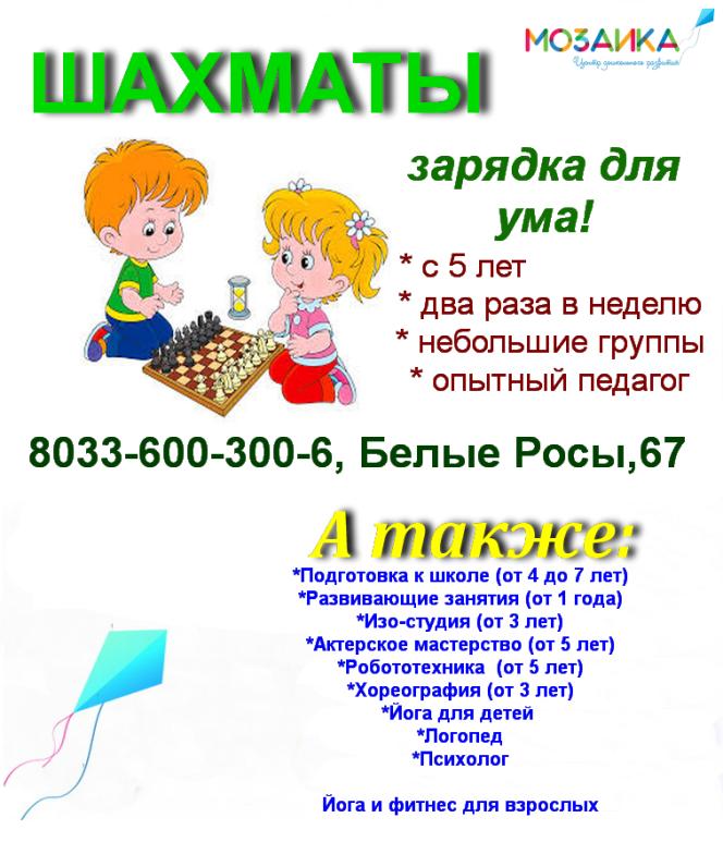 шахматы объявка без номеров.png